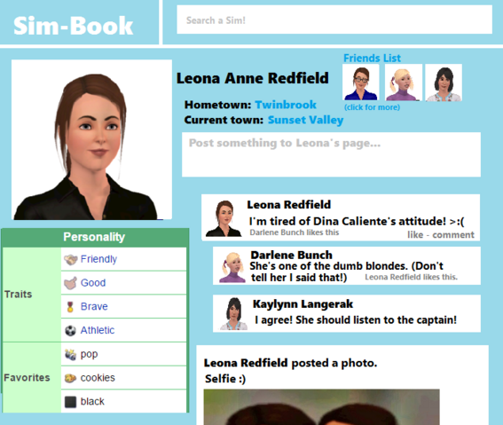 File:Simbook leona page.PNG