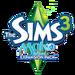 Sims3milogo