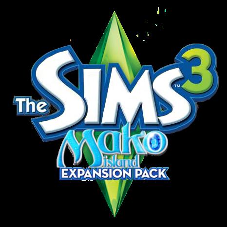 File:Sims3milogo.png