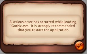 File:TSM Load game error.png
