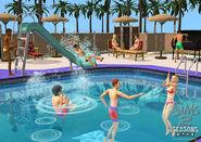 The Sims 2 Seasons Screenshot 05
