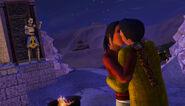 The Sims 3 World Adventures Screenshot 24