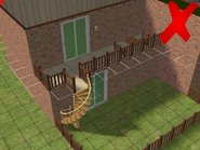 Game guide:Building an apartment | The Sims Wiki | FANDOM powered by