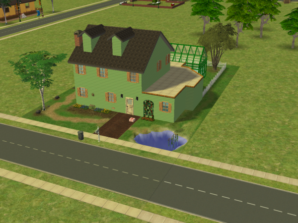 File:211 Huckleberry Lane.png