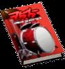 File:Book Skills Music Drum Red.png