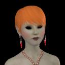 Chloe(iFanon)