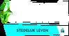 De Sims 4 Stedelijk Leven Logo V2