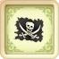 Eigenschap ME Gevreesde Piraat