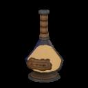 Elixir j1