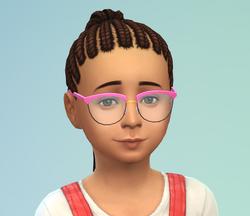 Madison Hamilton