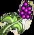 Skill TS4 Herbalism