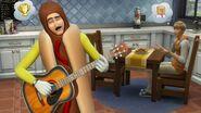 The Sims 4 Screenshot 45