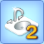 WashHands2Times