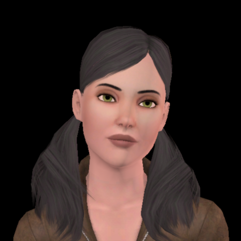 File:Zara Griffin.png