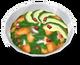Супер салат
