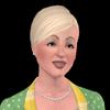 Beverly Castor