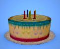 File:Birthday Inferno Birthday Cake2B.png
