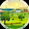 Brindleton Bay icone