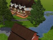 Delgapho Family Farm-Riverview
