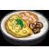 Favoriet Omelet Met Paddenstoelen