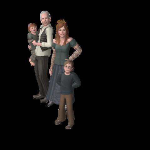 File:Flynn family.png