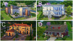 Les Sims 4 34