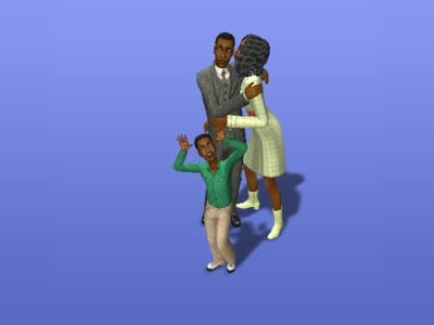 File:My sims othello family by pierre1987-d9p93oa.jpg