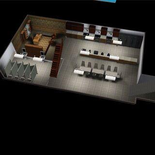 El sótano