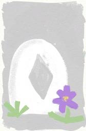 File:Painting medium 1-1.png
