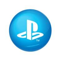 File:PlayStation Network logo.jpg