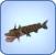 Poisson dragon