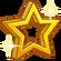 TS4 Aspirational Icon