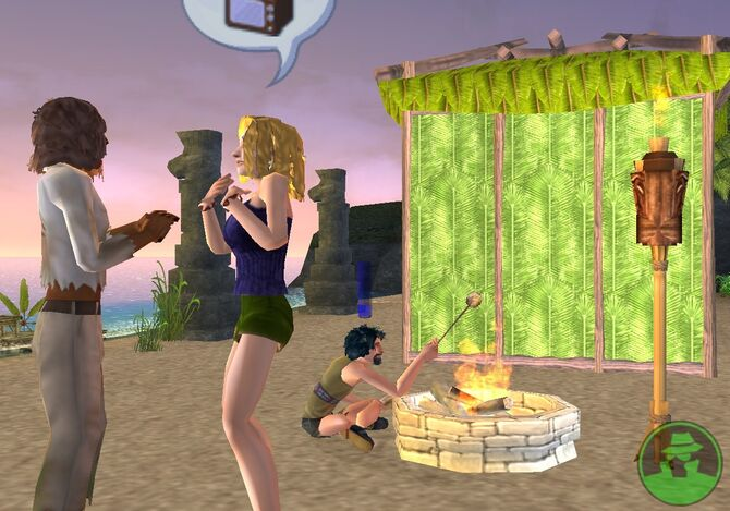 The-sims-2-castaway-20071009020313959-2156116
