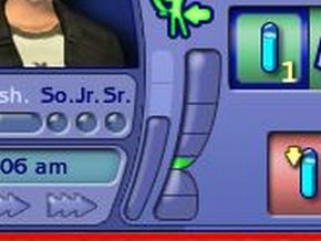 File:The Sims 2 Influence Bar.jpg