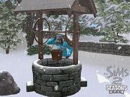The Sims 2 Seasons Screenshot 18