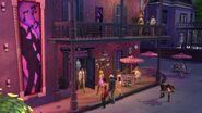 The Sims 4 Screenshot 14