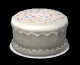 File:White Cake.png