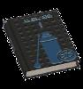 File:Book Skills Mixology1.png