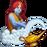 CAS Genie icon
