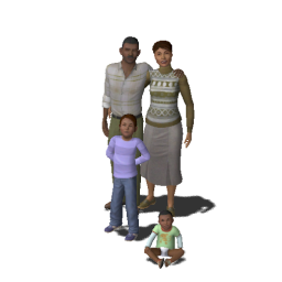 File:Curious family (TS3).png