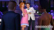 Generations prom