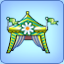 File:GototheSpringFestival.png