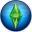 LS3 aventuraenlaisla icono