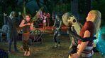 Les Sims 3 Super-pouvoirs 45
