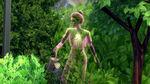 Les Sims 4 Vivre Ensemble 20