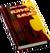 Libro Habilidad Contrabajo Amarillo