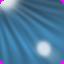 File:Lightblue cateye ts2.png