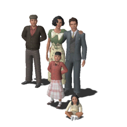 File:Morgan family.png