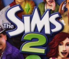 File:TS2DS icon.png