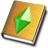 TSLS Icon